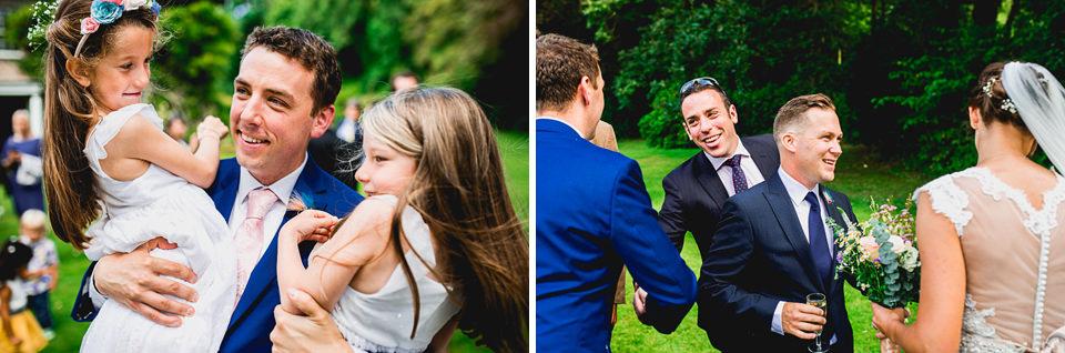 091-the-old-rectory-pyworthy-weddings-devon