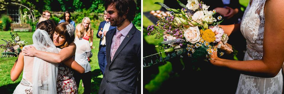 092-the-old-rectory-pyworthy-weddings-devon