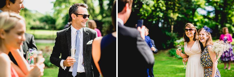 094-the-old-rectory-pyworthy-weddings-devon