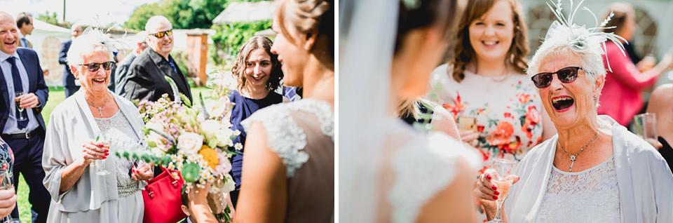 095-the-old-rectory-pyworthy-weddings-devon