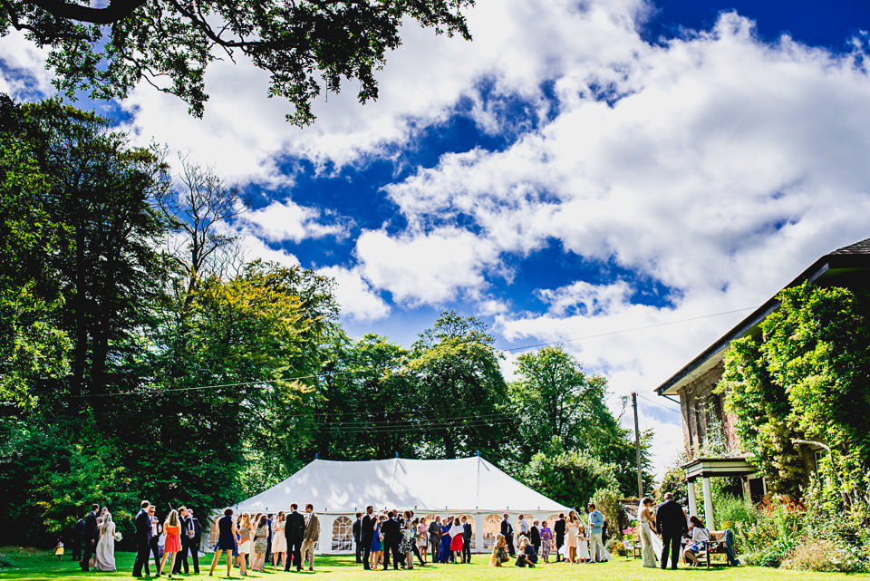 096-the-old-rectory-pyworthy-weddings-devon