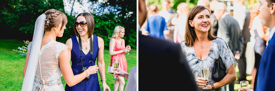 097-the-old-rectory-pyworthy-weddings-devon