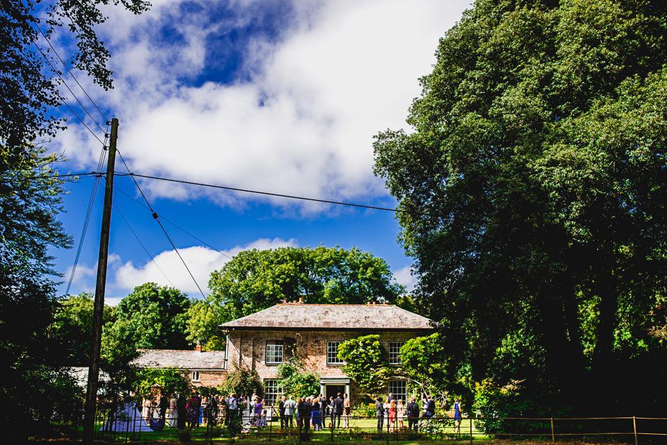 098-the-old-rectory-pyworthy-weddings-devon