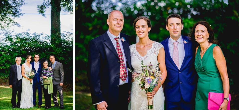 100-the-old-rectory-pyworthy-weddings-devon