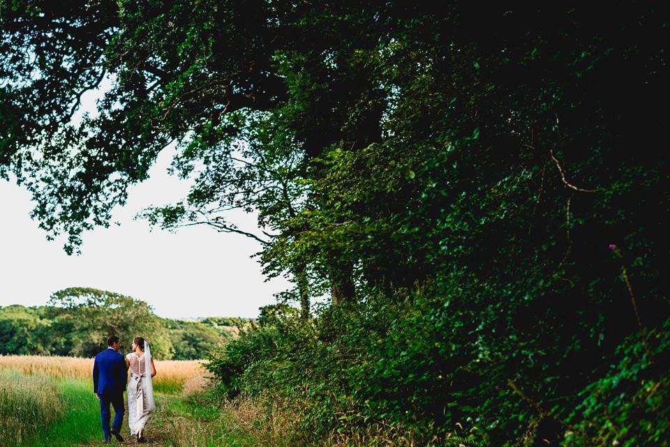 102-the-old-rectory-pyworthy-weddings-devon