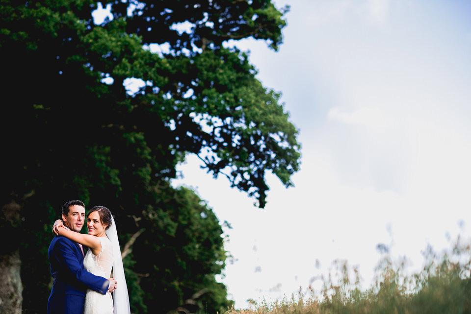 103-the-old-rectory-pyworthy-weddings-devon