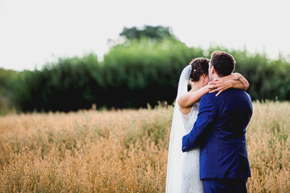 104-the-old-rectory-pyworthy-weddings-devon