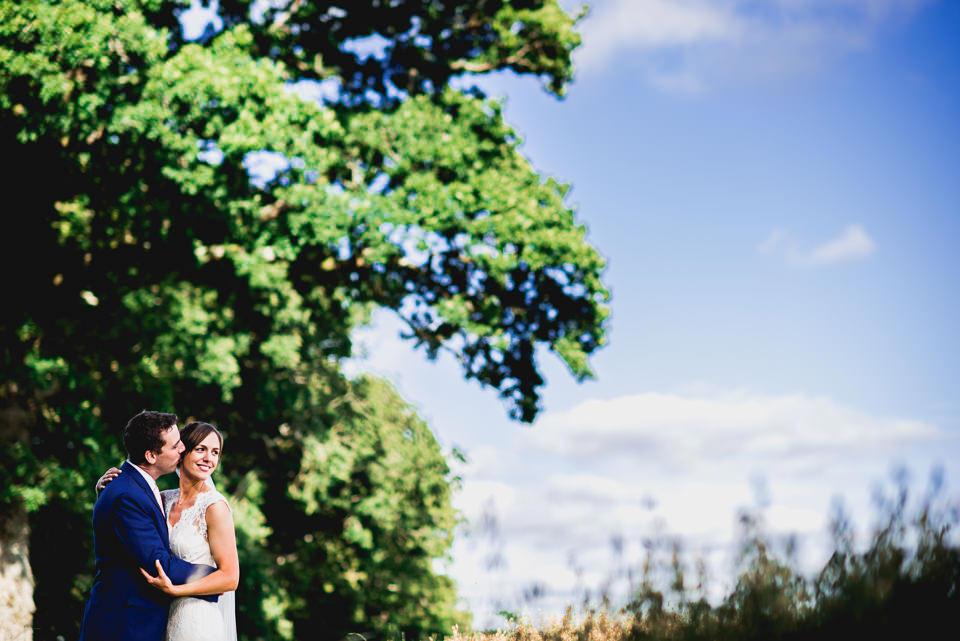 105-the-old-rectory-pyworthy-weddings-devon