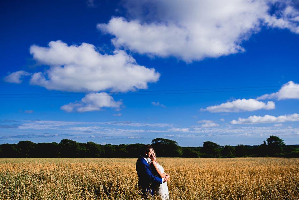 106-the-old-rectory-pyworthy-weddings-devon