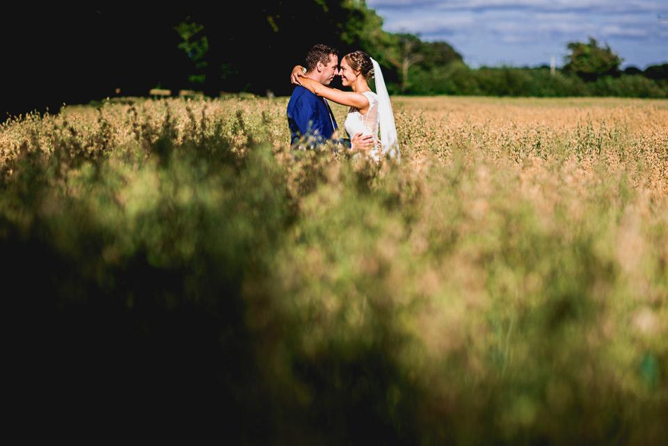 108-the-old-rectory-pyworthy-weddings-devon