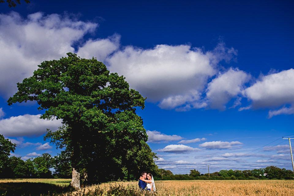 109-the-old-rectory-pyworthy-weddings-devon