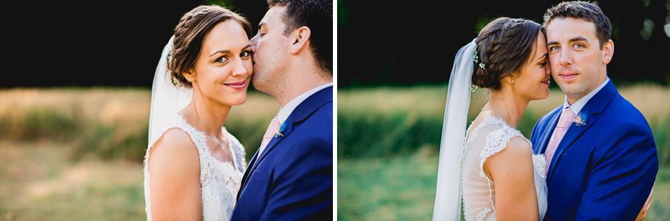 110-the-old-rectory-pyworthy-weddings-devon