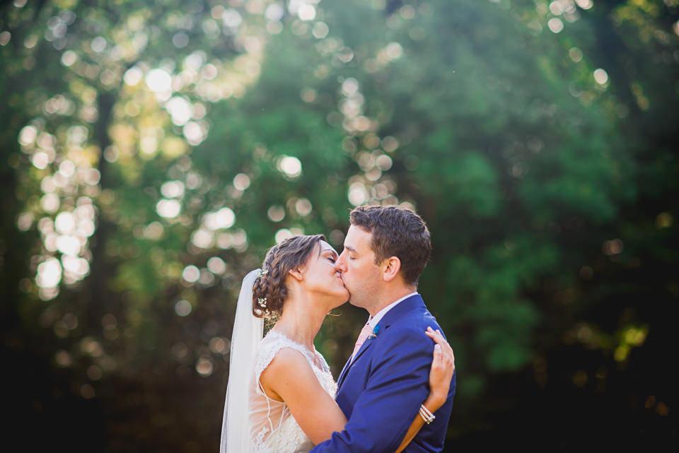 111-the-old-rectory-pyworthy-weddings-devon