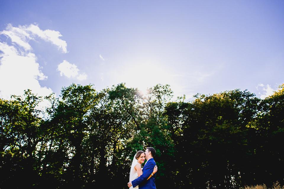 112-the-old-rectory-pyworthy-weddings-devon