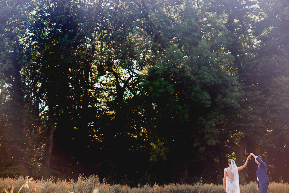 113-the-old-rectory-pyworthy-weddings-devon