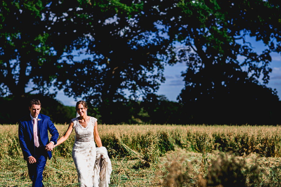 114-the-old-rectory-pyworthy-weddings-devon