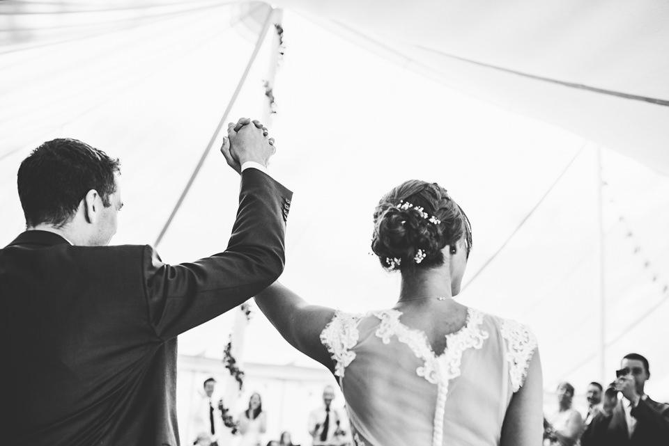 115-the-old-rectory-pyworthy-weddings-devon