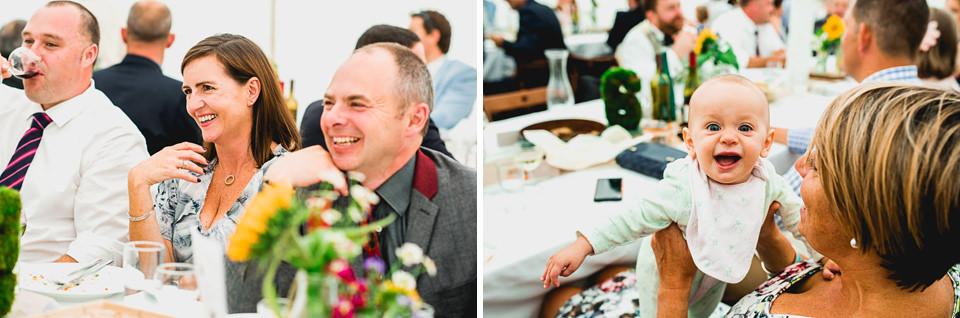 118-the-old-rectory-pyworthy-weddings-devon