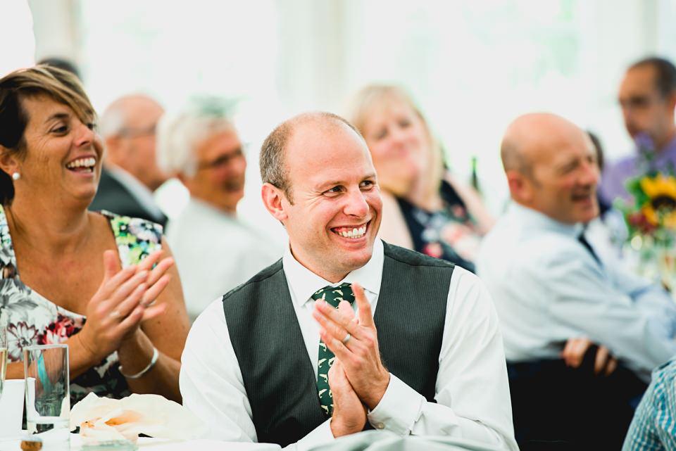119-the-old-rectory-pyworthy-weddings-devon