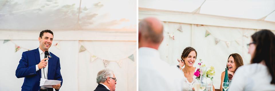 120-the-old-rectory-pyworthy-weddings-devon