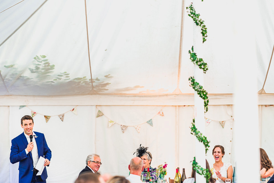 121-the-old-rectory-pyworthy-weddings-devon