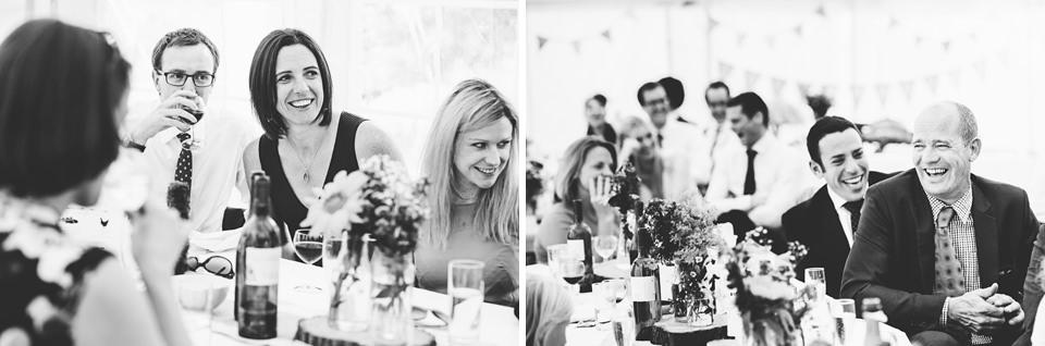 122-the-old-rectory-pyworthy-weddings-devon