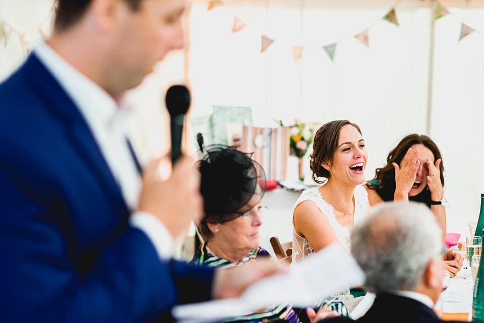 123-the-old-rectory-pyworthy-weddings-devon