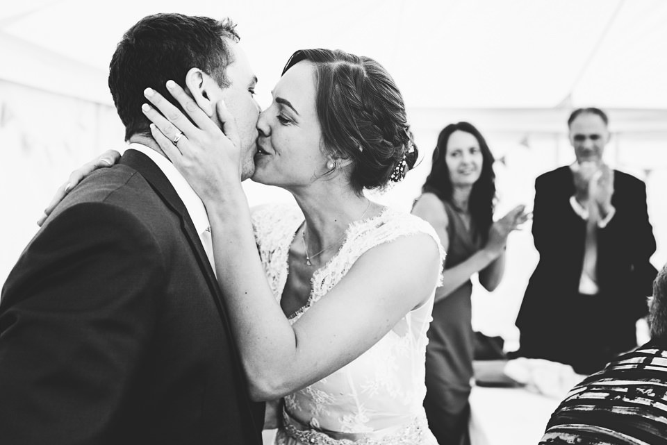 126-the-old-rectory-pyworthy-weddings-devon