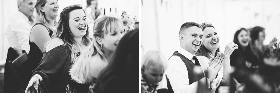 128-the-old-rectory-pyworthy-weddings-devon