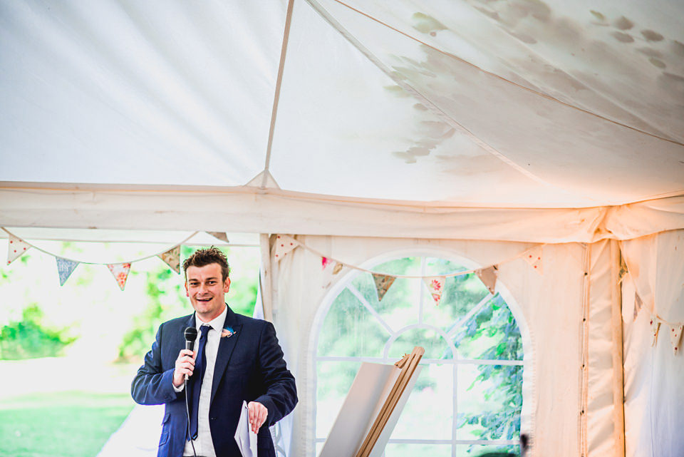 130-the-old-rectory-pyworthy-weddings-devon