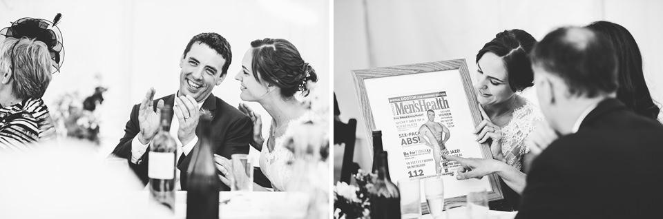 133-the-old-rectory-pyworthy-weddings-devon