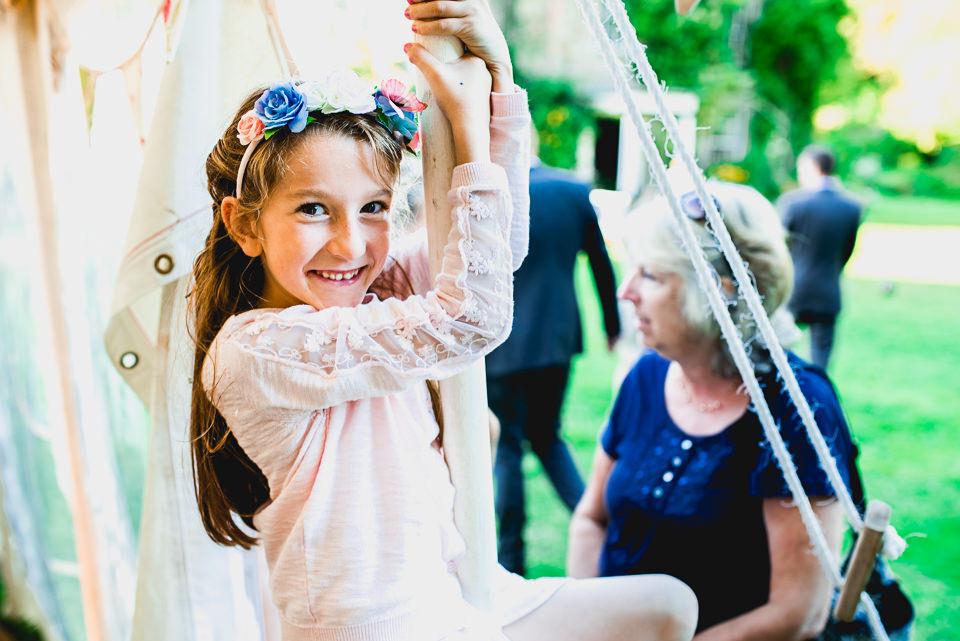 134-the-old-rectory-pyworthy-weddings-devon