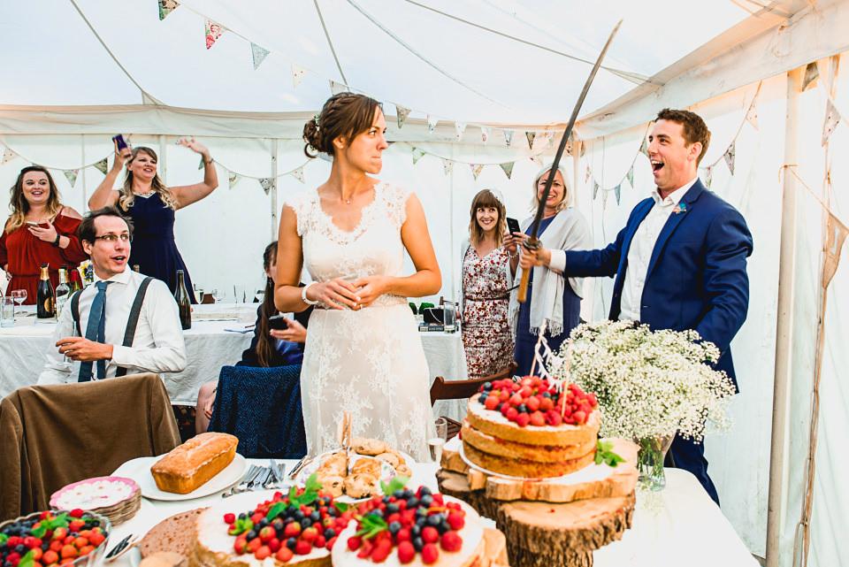 137-the-old-rectory-pyworthy-weddings-devon