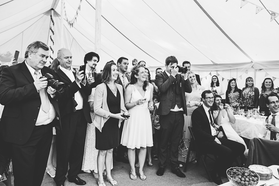 138-the-old-rectory-pyworthy-weddings-devon