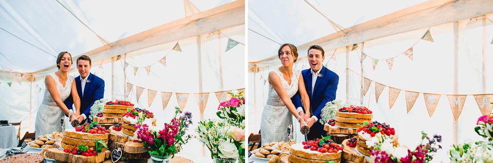 139-the-old-rectory-pyworthy-weddings-devon