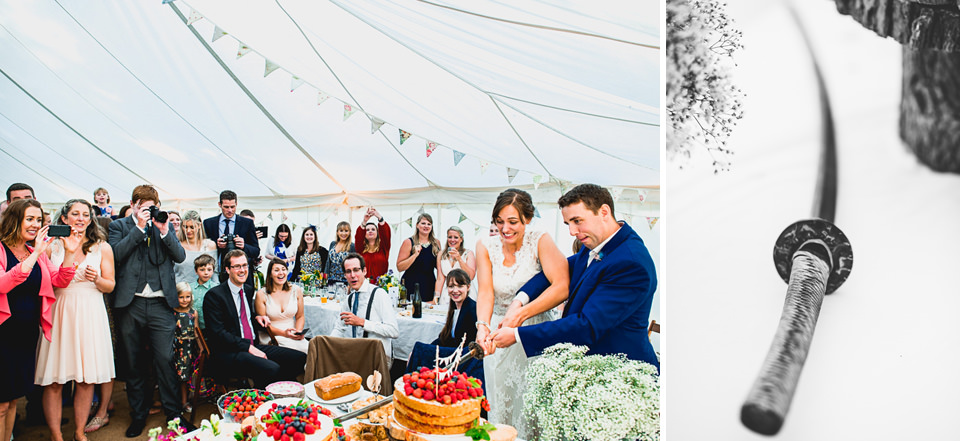 140-the-old-rectory-pyworthy-weddings-devon