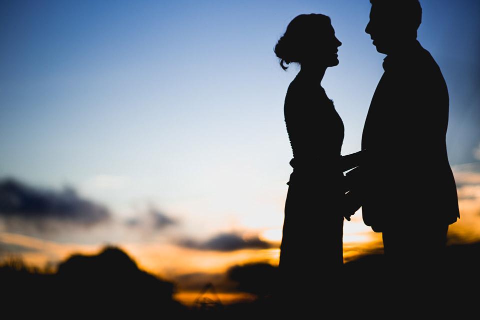 142-the-old-rectory-pyworthy-weddings-devon