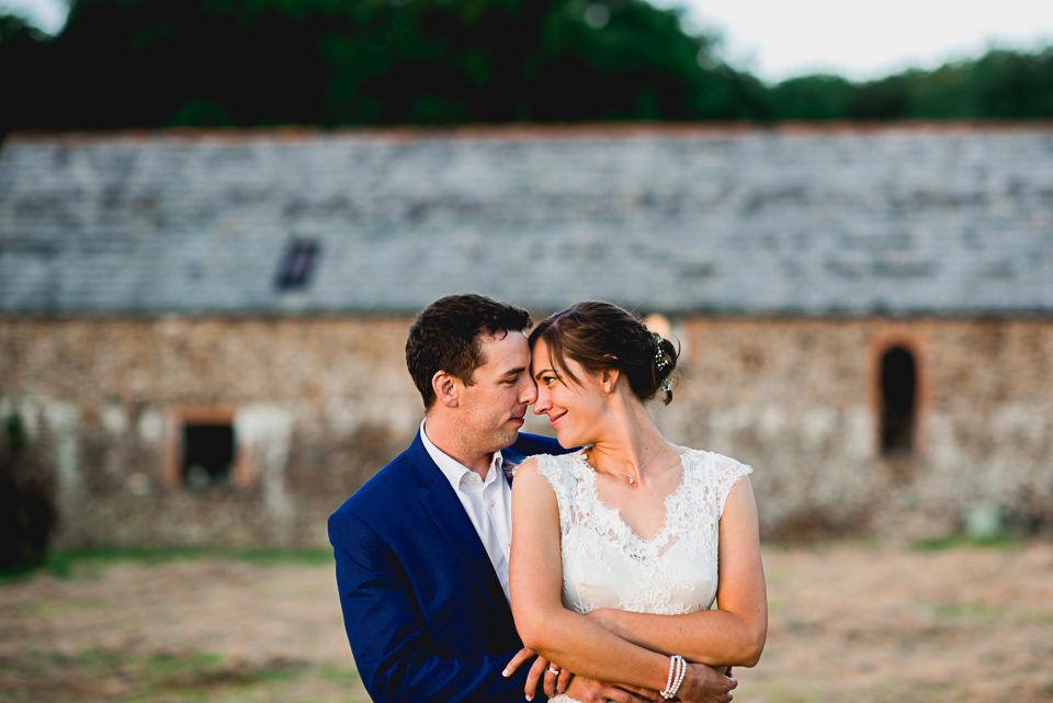 143-the-old-rectory-pyworthy-weddings-devon