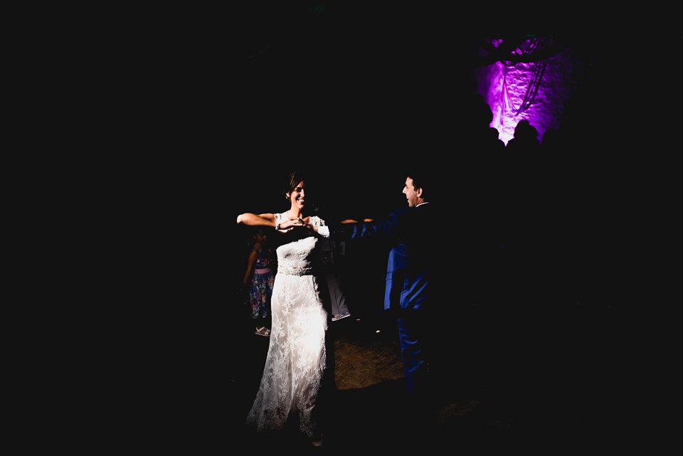 144-the-old-rectory-pyworthy-weddings-devon