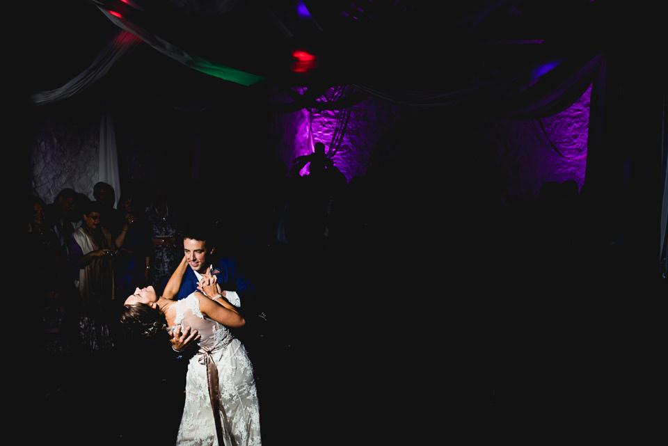 145-the-old-rectory-pyworthy-weddings-devon