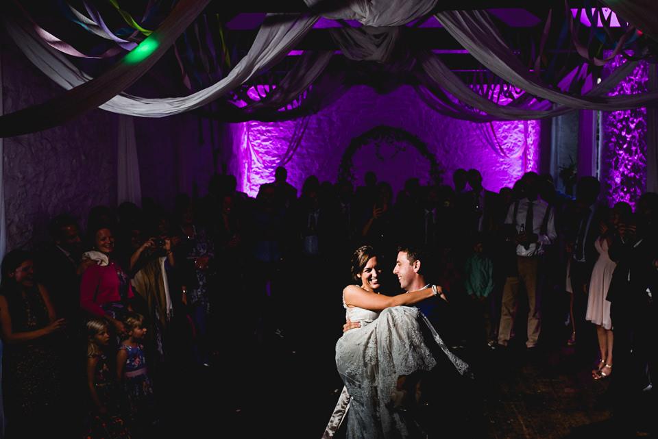 146-the-old-rectory-pyworthy-weddings-devon