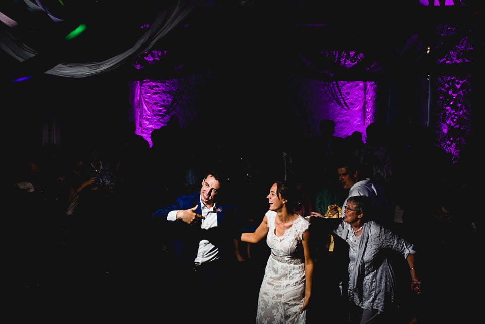 147-the-old-rectory-pyworthy-weddings-devon