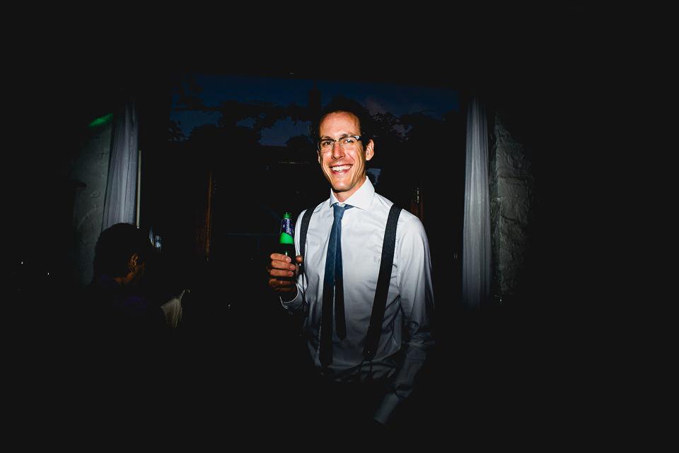 149-the-old-rectory-pyworthy-weddings-devon