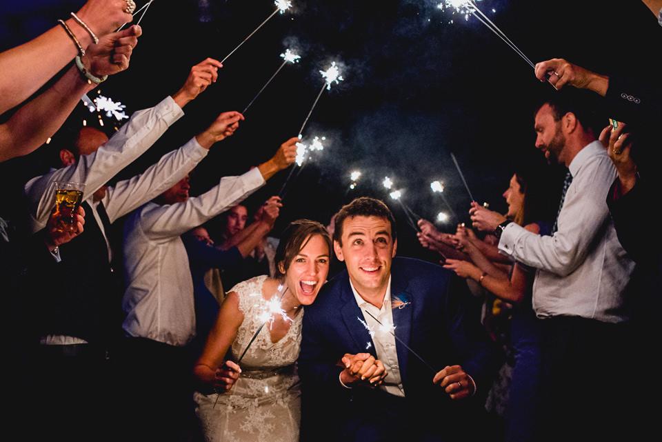 153-the-old-rectory-pyworthy-weddings-devon