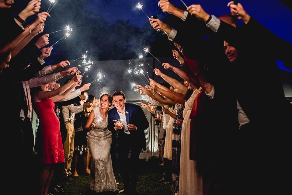 154-the-old-rectory-pyworthy-weddings-devon