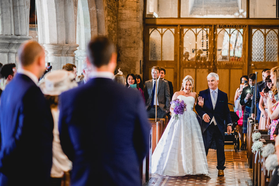 Wedding Photography in Cornwall Truro