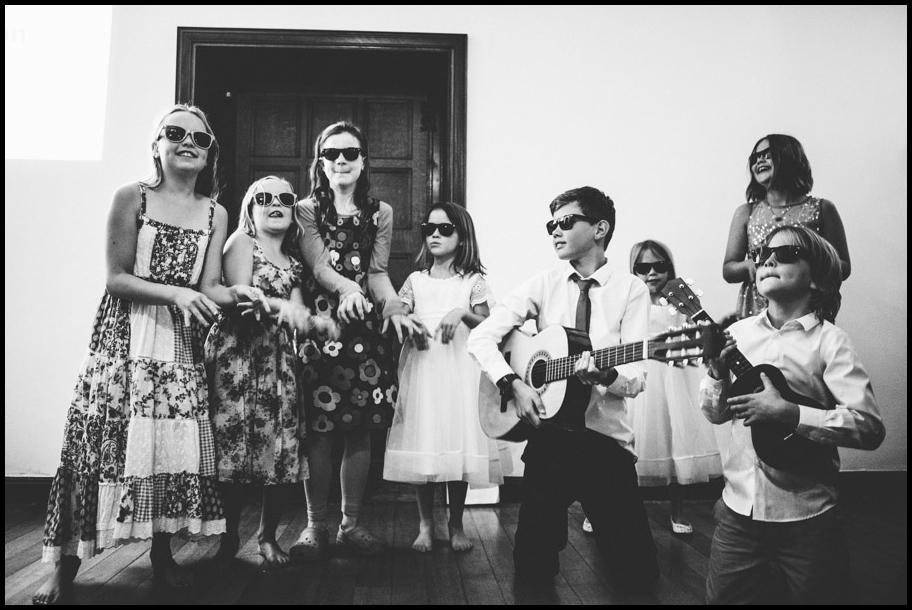 Pickwell Manor Wedding Photographers Devon (100)