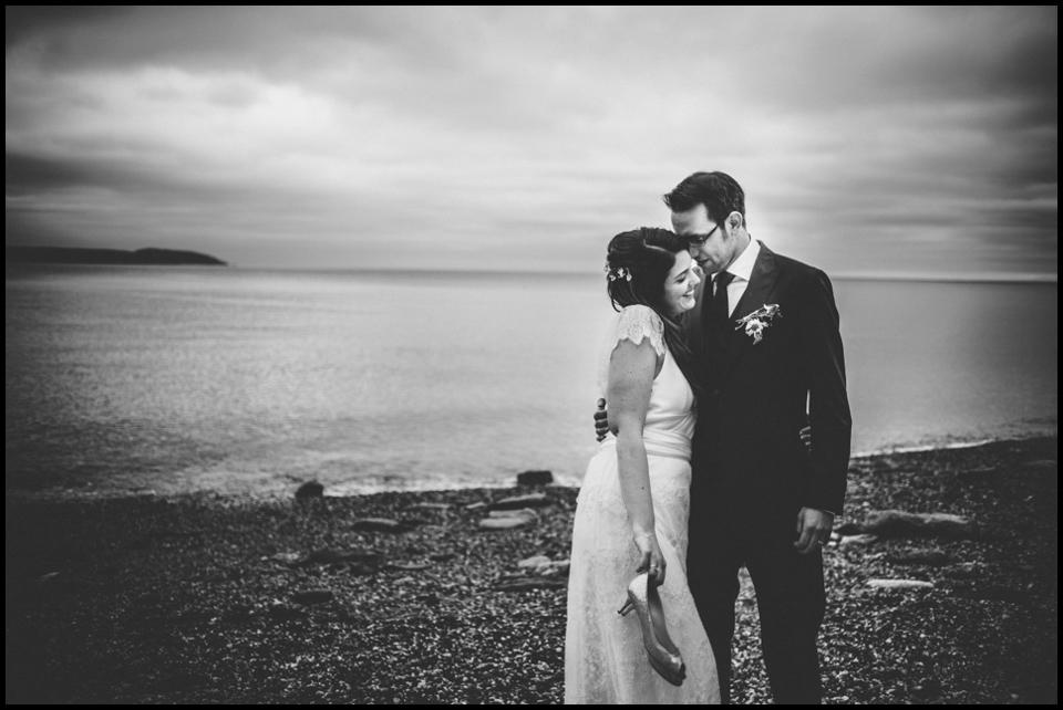 Nikon Wedding Photography: Wedding Photography On Nikon DF Camera