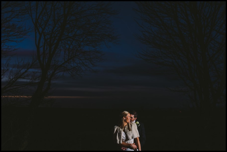 Category Leicestershire Wedding Photographers