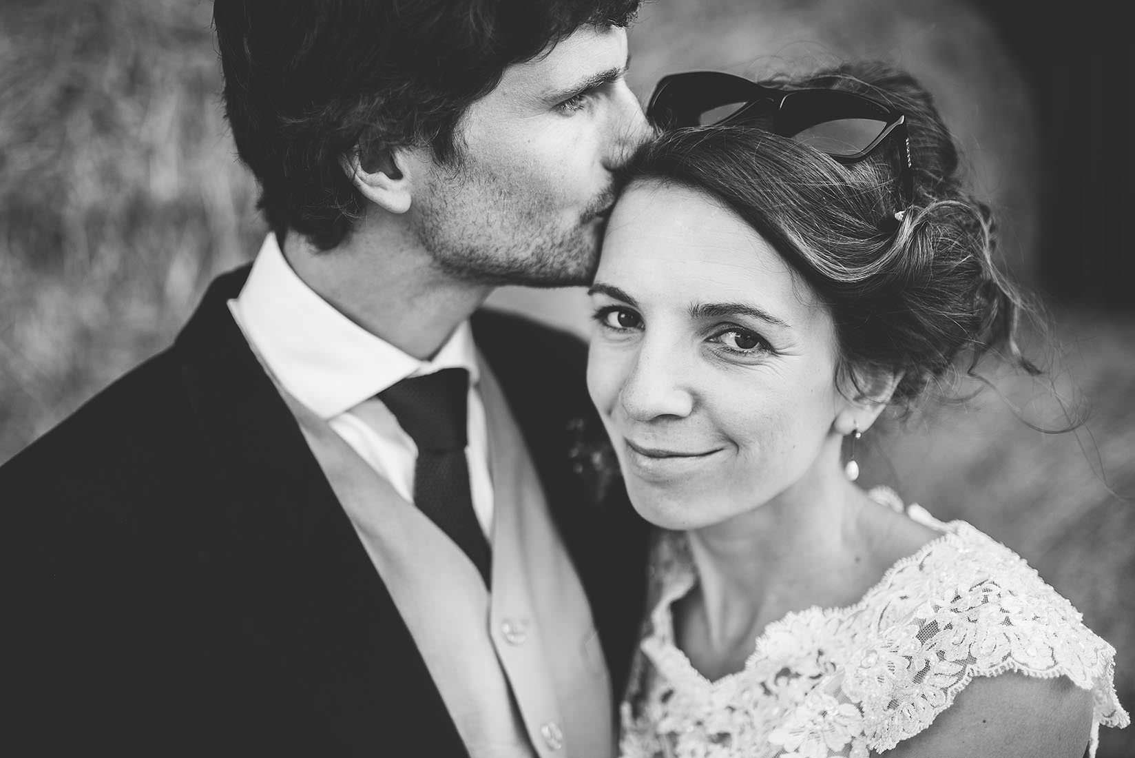 Cornwall Wedding Photographer | London Wedding Photographers